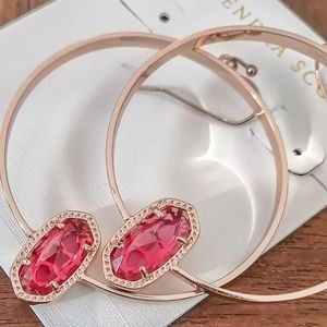 ABSOLUTELY GORGEOUS TO WEAR WITH  YOUR FALL OUTFITS